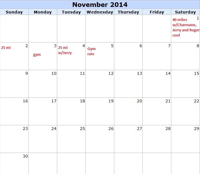 july calendar august calendar september calendar november calendar